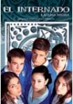 El Internado - Laguna Negra: Segunda Temporada Completa