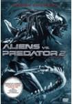 Aliens vs. Predator 2: Edición Extendida