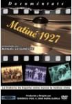 Matineé 1927