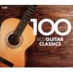100 Best Guitar Classics: CD(6)
