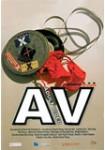 A.V. (Adult Video)
