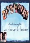 Las Chicas Gilmore: La Serie Completa