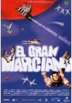 El Gran Marciano