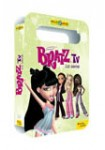 Pack Bratz Tv La Serie Vol. 2 (PKE DVD)
