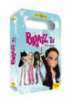 Pack Bratz Tv La Serie Vol. 3 (PKE DVD)