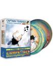 Pack Campeones - Oliver y Benji (Captain Tsubasa): 1ª Temporada