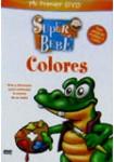 Super Bebé: Colores