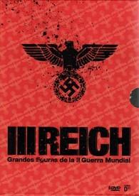 Pack III Reich