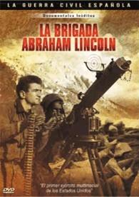 La Brigada Abraham Lincoln