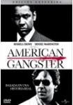 American Gangster: Edición Extendida