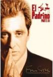 El Padrino (Parte 3) - Edición Horizontal