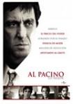 Al Pacino - Lo Mejor