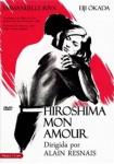 Hiroshima mon Amour (Smile)