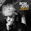 Bon Jovi 2020: Bon Jovi CD