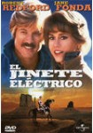 El Jinete Electrico