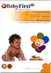 Baby First: Principios Cognitivos DVD