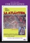 La Atlántida, El Continente Perdido (Sony)