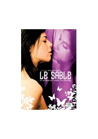 Le Sable (El Verano de Todos los Deseos)