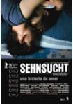 Sehnsucht (Nostalgia) (VERSIÓN ORIGINAL)