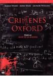Los Crímenes De Oxford (Ed. Especial)