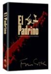 El Padrino: La Trilogía Remasterizada de Coppola