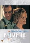 Seducción Letal (1998)