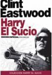 Harry el Sucio: Edición Especial Dos Discos (Colección Harry el Sucio)