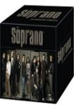 Los Soprano: La Colección Completa