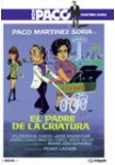 El Padre de la Criatura (Paco Martínez Soria)