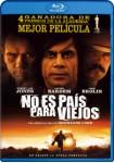 No Es País Para Viejos (Blu-Ray)