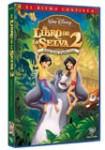 El Libro de la Selva 2**