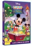 La Casa de Mickey Mouse: Cuentos de Hadas