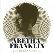 The Queen Of Soul: Aretha Franklin CD(2)