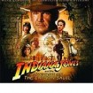 B.S.O. Indiana Jones y el Reino de la Calavera de cristal : Williams, John