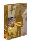 Pack Buscando la Verdad: 1ª Temporada Vol. 2
