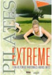Pilates Extreme