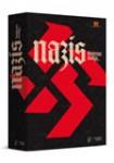 Pack Nazis: Historias Ocultas