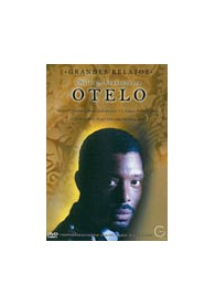 Otelo - Grandes Relatos (2001)