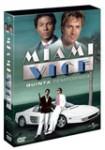 Miami Vice (Corrupción en Miami): 5ª Temporada