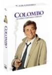 Colombo: La Quinta Temporada Completa