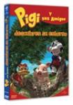 Pigi y sus Amigos - Descubren su Entorno: Volumen 10