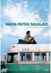Hacia Rutas Salvajes (Ed. Horizontal)