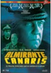 Almirante Canaris