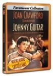 Johnny Guitar (1954) (Poster Clásico)