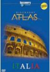 Atlas Italia