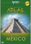Atlas México