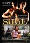 Sikil