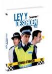 Ley y Desorden: Temporada 1