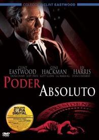 Poder Absoluto - Colección Clint Eastwood