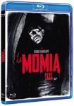 La Momia (1932) (Blu-Ray)